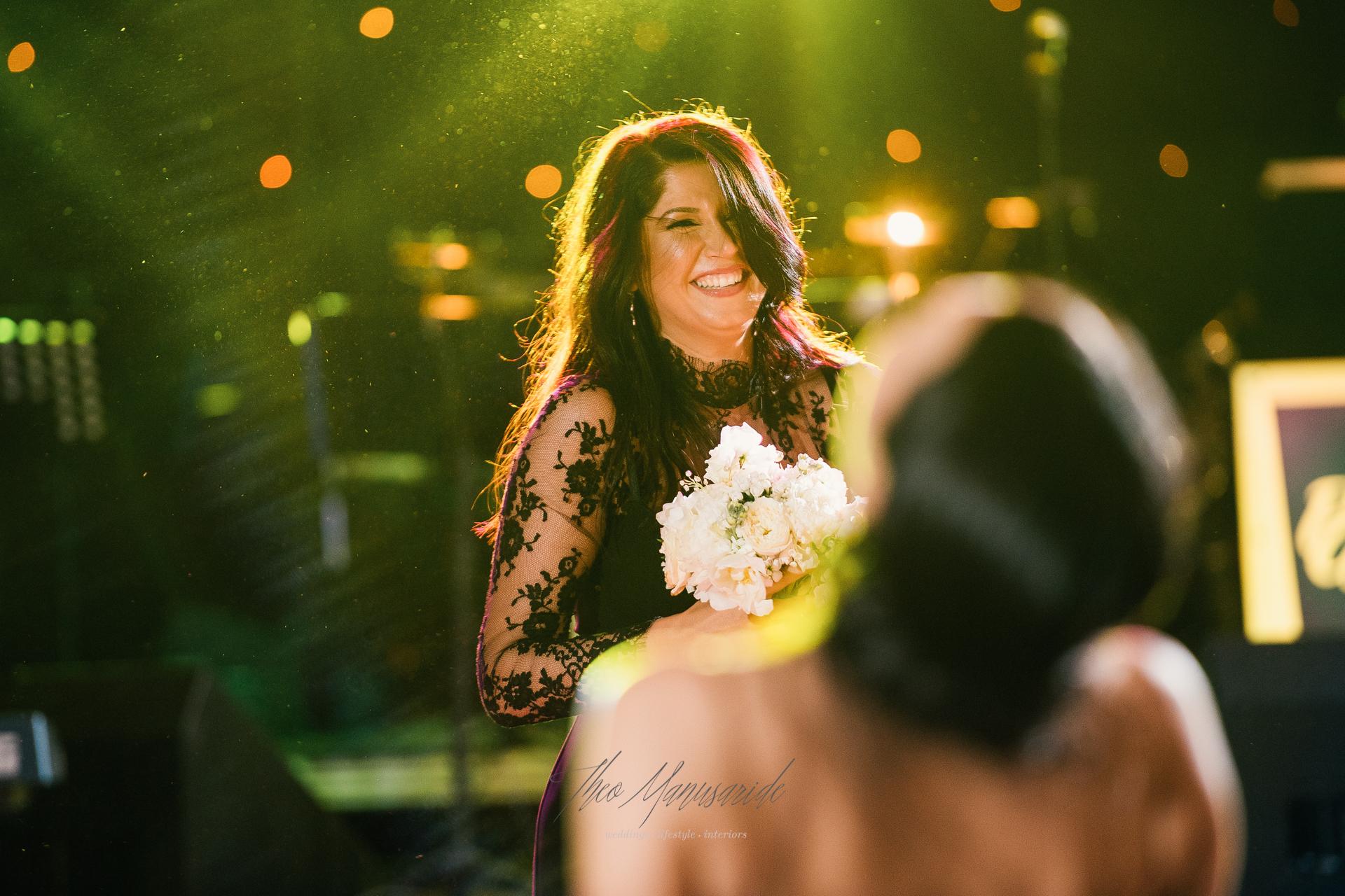 fotograf nunta cristina si patrick-32