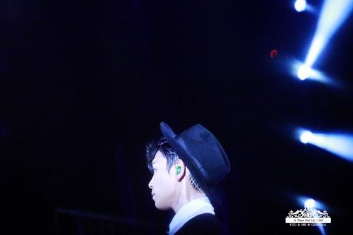 YGFamilyCon-Seoul-AIA-20140815 (69)