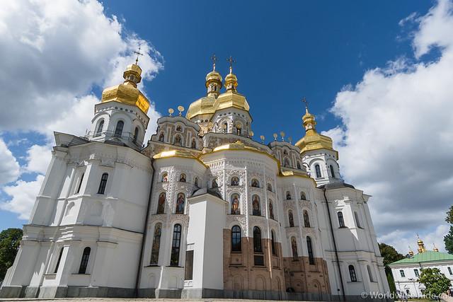 Ukraine-29