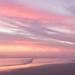 Pastel Sunrise ❖ Lever de soleil pastel by Chizuka2010