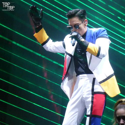 TOP_oftheTOP-BIGBANG-Seoul-0to10Anniversary-2016-08-20-04