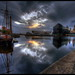 IMG_8900_1_2_tonemapped by Proscriptor McGovern