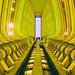Giant Steps by Thomas Hawk