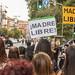 Manifestación por la Educación Sexual y Aborto Libre _20160928_Teddy Gonzalez_18