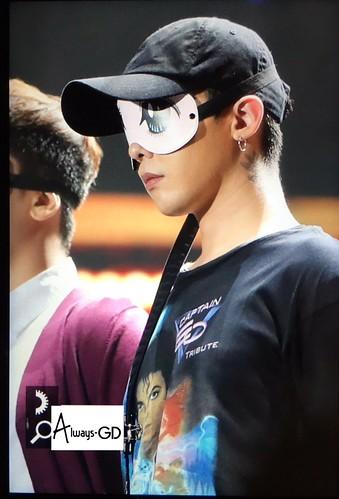 BIGBANG Fan Meeting Kuala Lumpur VIP 2016-10-01 (58)