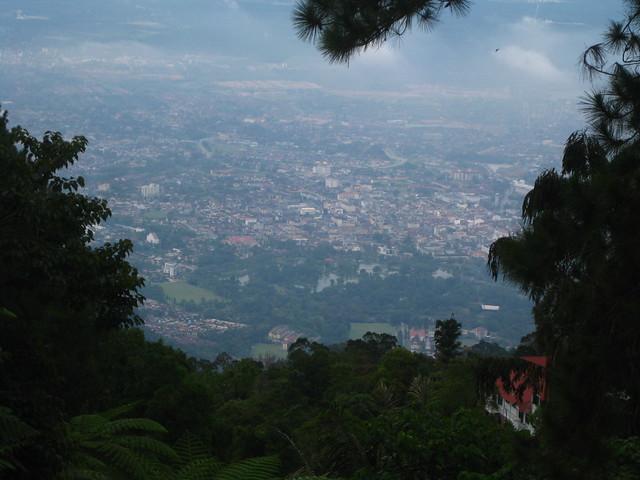 Taiping Maxwell Hill IMG_5829