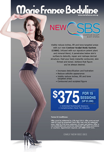 csbs-voucher-Emily-New-Bee-Bee