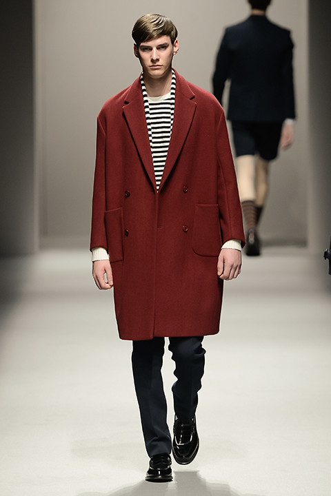 Tim Meiresone3071_FW13 Tokyo MR.GENTLEMAN(apparel-web.com)