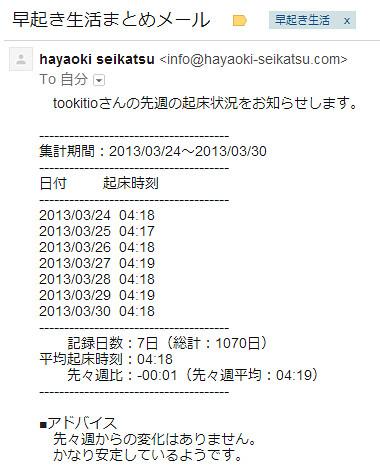 20130331_hayaoki