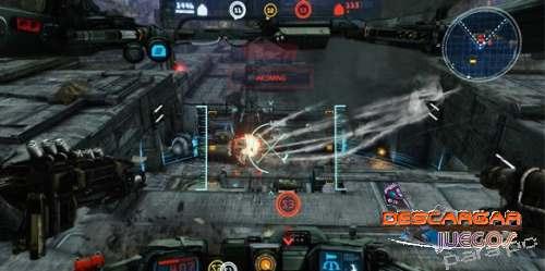 Hawken Online 4