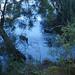 Sabine Hut Nelson Lakes
