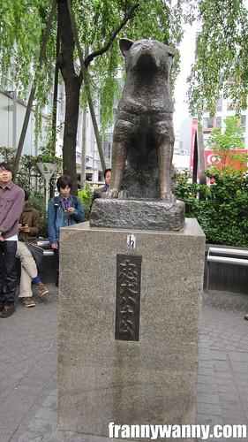tokyo japan pan 5