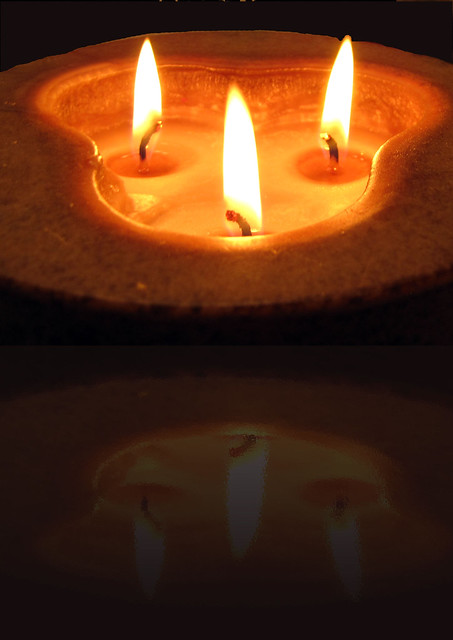 reflected candle.jpg