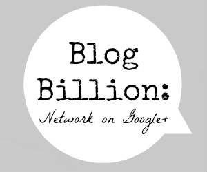 Blog Billion