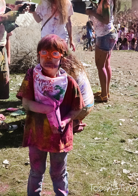 festival-color-princess-goggles