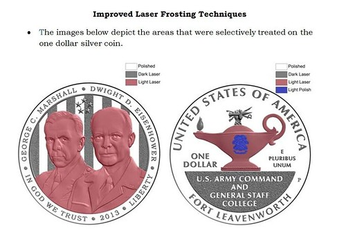 Improved-Laser-Frosting-Techniques-Proof-Silver-Dollar-US-Mint-2013