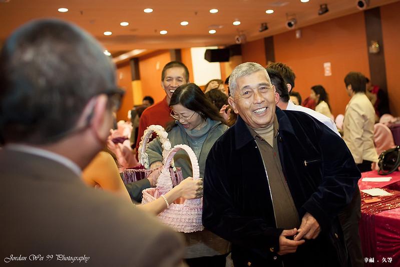 20121209-新莊永寶-545