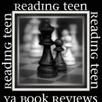 Reading Teen