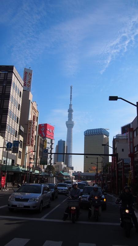 Tokyo Honeymoon 2013_day06_001