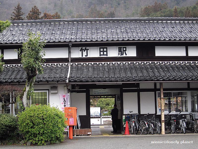 竹田城_S95 (8)