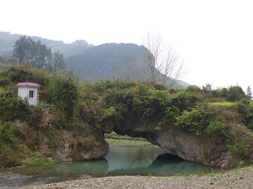 Guizhou13-Kaili-Shiqiao (53)