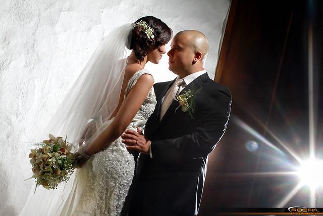 Costos Matrimonio Catolico Bogota : Boda catolica iglesia la merced cali colombia matrimonio