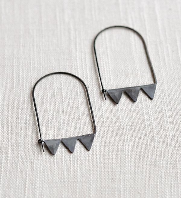 Stone___Honey_Canyon_Earrings