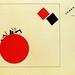 El Lissitzky by Alki1