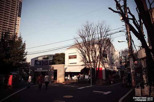 2013_Tokyo_Japan_Chap14_4