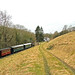 Welshpool And Llanfair Light Railway by Stephen Robb Photography