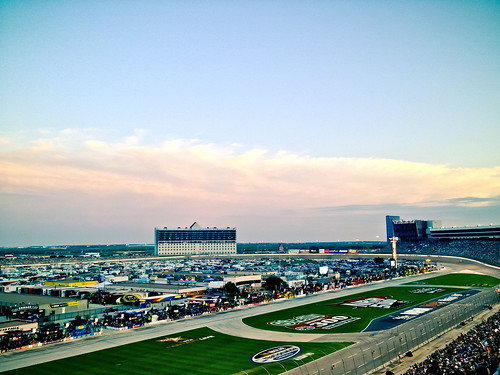 sky race day cloudy josh nascar motorsports tms texasmotorspeedway checkeredflag strangelydifferent