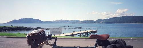 house_19930331_NZ08_028.jpg