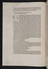 Title incipit in Strabo: Geographia, libri XVI