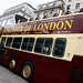 CRE_Digital_Education_Marketing_London_London_Bus_IMG_6147 by Click-Recruit-Enrol