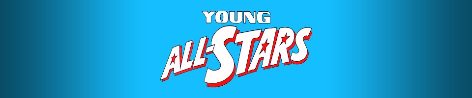 Young All-Stars: The Five Earths Project