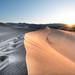 Mesquite Dunes_018-Mesquite Dunes
