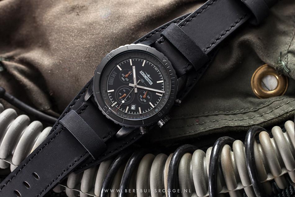 Aeromeister Watchphotography