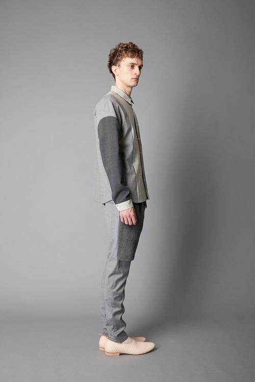 Marko Brozic0214_ETHOSENS AW13(fashionsnap)