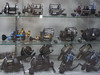 repair-fishing-rods-reels-fishing-store-sarasota-florida-11