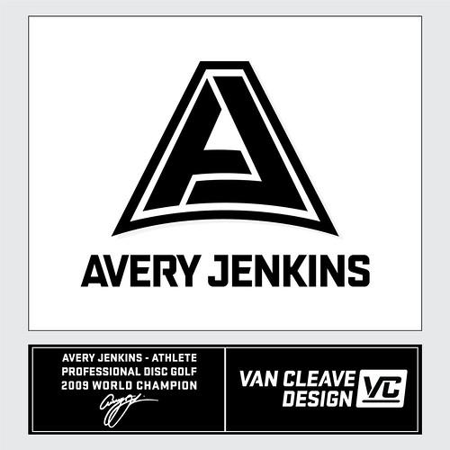 Avery-Jenkins_logo-unveil