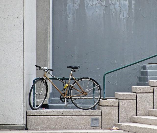 anteketborka.blogspot.com, entre2_3