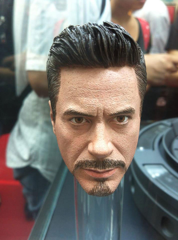 TONY-STARK-SUPER-ALLOY