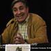 2013-04-12 Charla de José Luis Corral 08