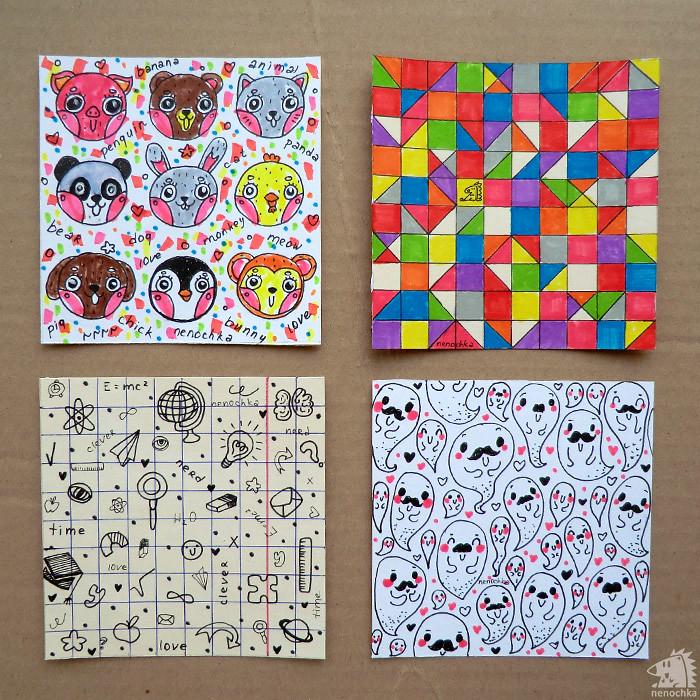 Pattern-mania-009-012