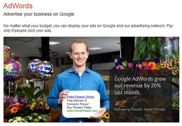 google-adwords-marketing