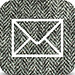 icon-mail small