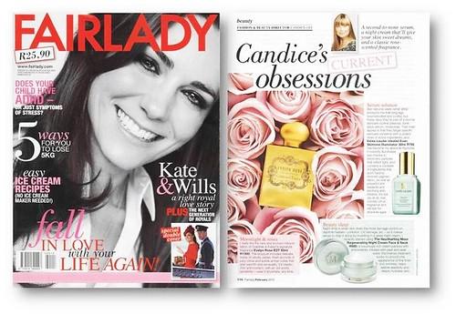 Fairlady_magazine_zinio