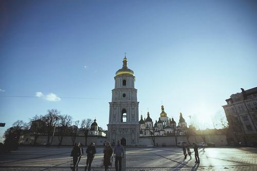 Ukraine-113 by kentmastdigital