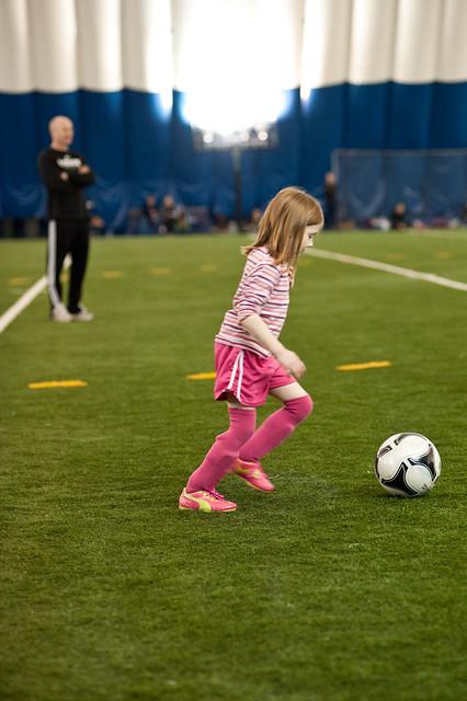 soccer12 (1 of 1)