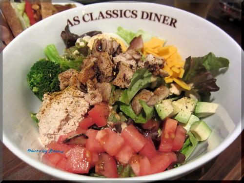 2013-04-19_ハンバーガーログブック_【六本木】As classics diner六本木ヒルズ店-07